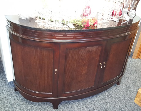 - Pennsylvania House Granite Top Buffet - Marva's PlaceMarva's Place