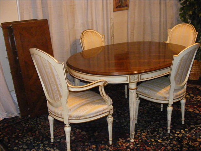 4 antique karges dining chairs marva s placemarva s place rh marvasplace com