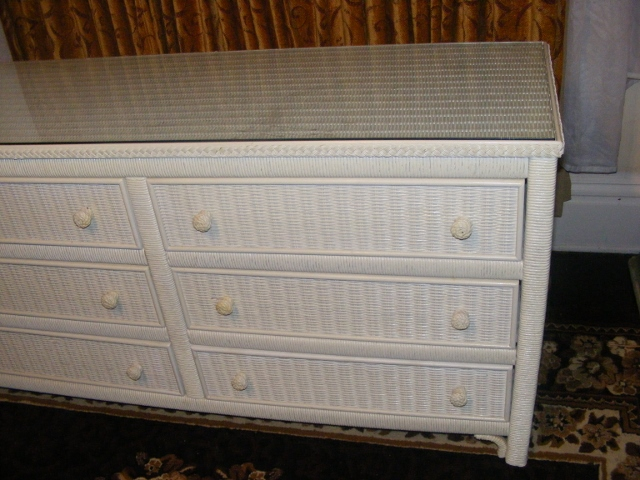 Henry link dresser with mirror marva s placemarva s place