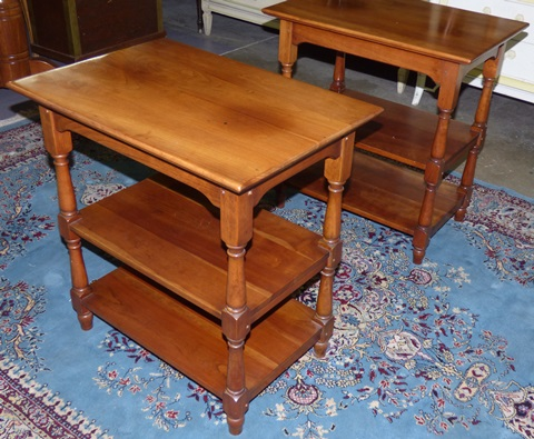 Marvas-Place-High-End-Used-Furniture-Consignment064