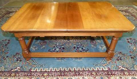 Marvas-Place-High-End-Used-Furniture-Consignment069