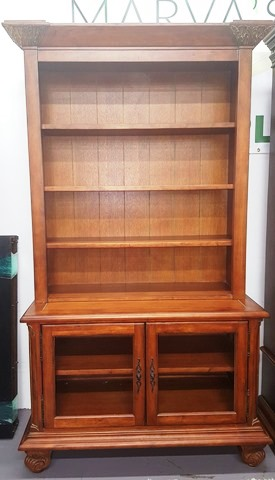 Marvas-Place-Used-Furniture-Consignment-Minneapolis-MN001064