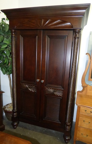 Marvas-Place-Used-Furniture-Consignment-Minneapolis-MN02
