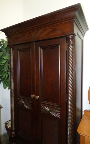 Armoire Marva s PlaceMarva s Place