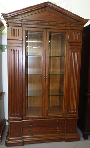 Marvas-Place-Used-Furniture-Consignment-Minneapolis-MN07-1