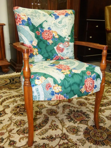 Marvas-Place-Used-Furniture-Consignment-Minneapolis-MN2-2