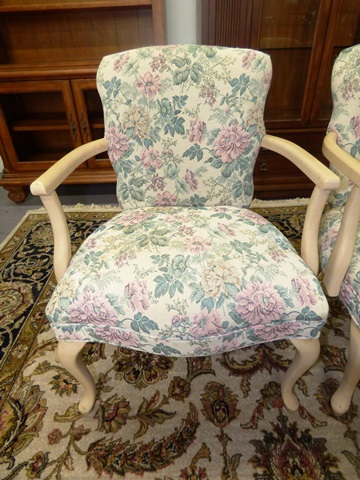 Marvas-Place-Used-Furniture-Consignment-Minneapolis-MN2-3