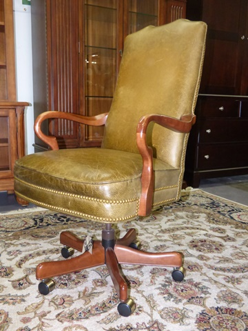 Marvas-Place-Used-Furniture-Consignment-Minneapolis-MN31