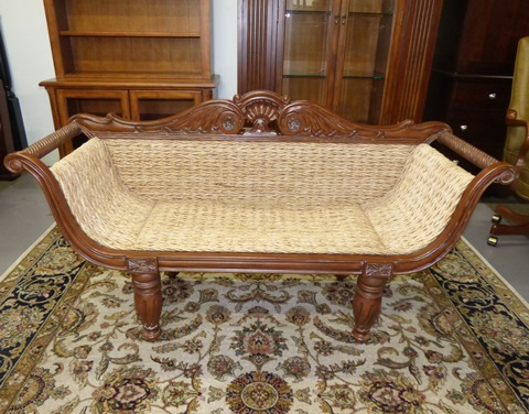 Marvas-Place-Used-Furniture-Consignment-Minneapolis-MN32