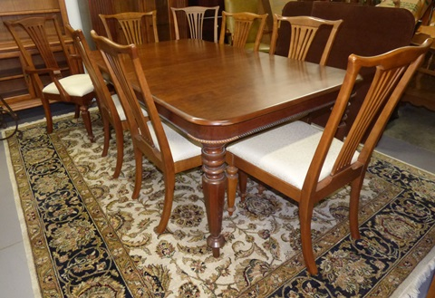 Marvas Place Used Furniture Consignment Minneapolis MN51