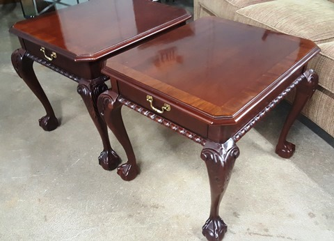 Marvas Place Used Furniture Consignment Store0142
