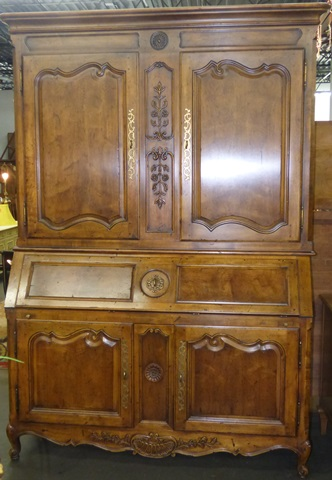 with lift top secretary hutch antique primitive desk fabulous ssr