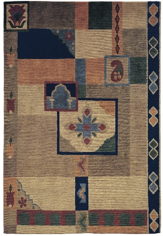 stickley-rug