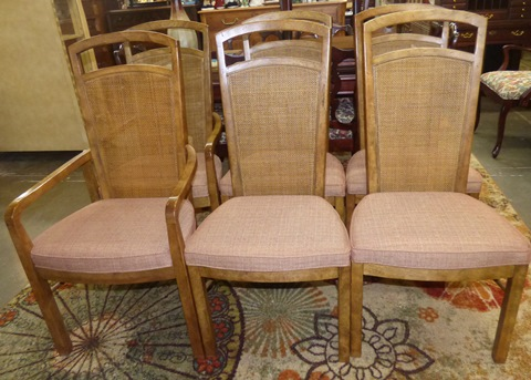 marvas-place-furniture-consignment-1216099