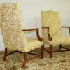 Set of 2 Designer Chairs