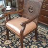 Accent Sitting Chair