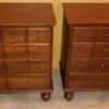 Lexington Bob Timberlake Chest of Drawers