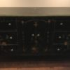Holly Hunt Painted Sideboard