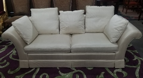 Marva's offers High End Used & New Designer Brand Furniture and Home Decor at significantly low prices.