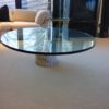 marble-base-glass-table-3000