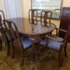 Marva's Asset Liquidation & Project Management Company. Minnesota Furniture Consignment & Used Furniture. Estate Sales Services.