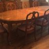 Marva's Place. Marva's Furniture Consignment, Used Furniture, Estate Sales, Asset Liquidation, Project Management
