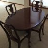 Marva's Place Furniture Consignment, Used Furniture, Estate Sales, Asset Liquidation, Project Management. Moving Services.